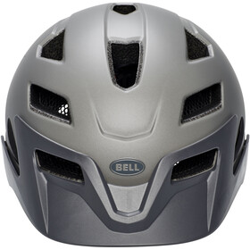 Bell Sidetrack Helmet Kids ti shark